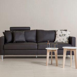 Sofa Anniston