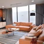 sofa amery 150x150 - Blog
