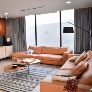 sofa amery