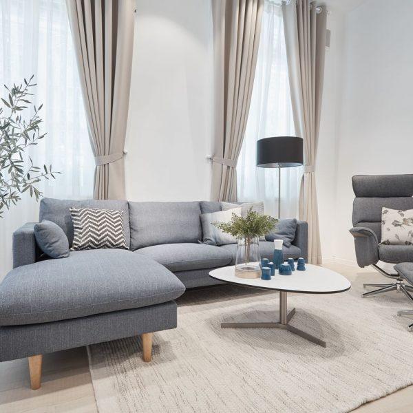 Sofa Sunderland