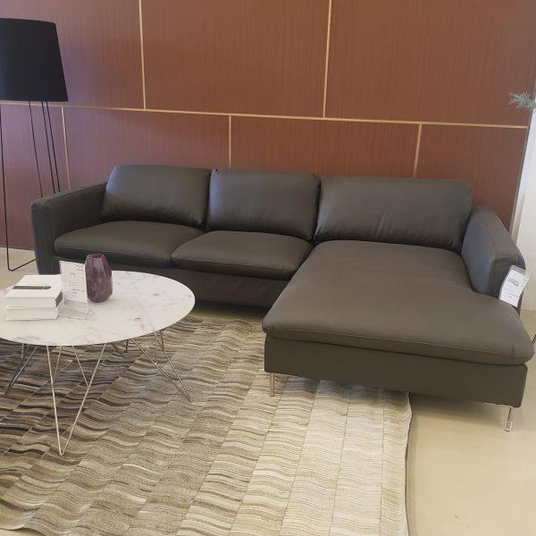 Sofa góc Talida