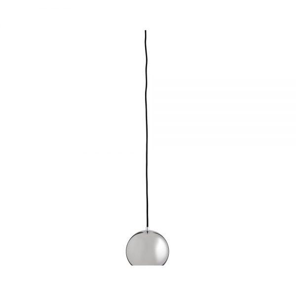 630000018 600x600 - Đèn Ball
