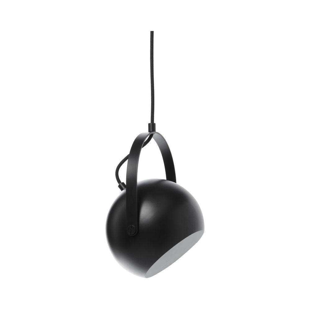 630000183 - Đèn Ball