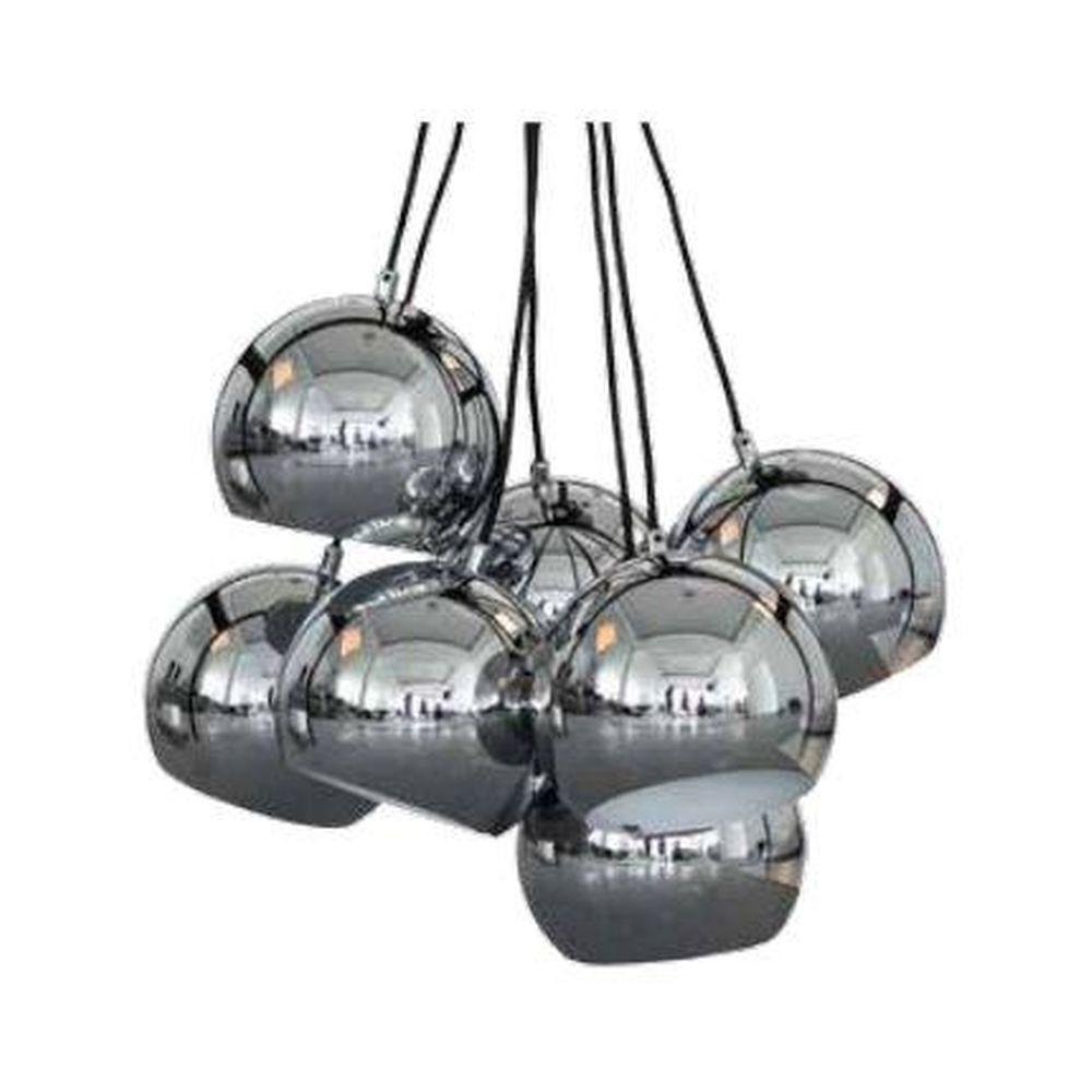 630000556 - Đèn Ball Multi