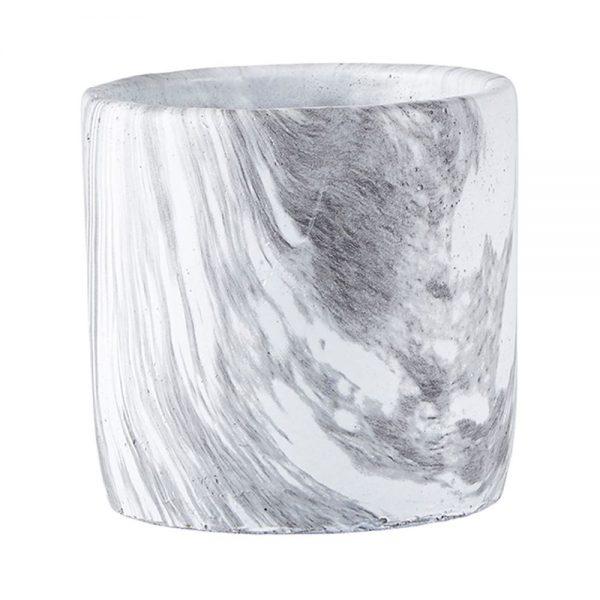 650000039 600x600 - Lọ xi măng vân marble BO152507