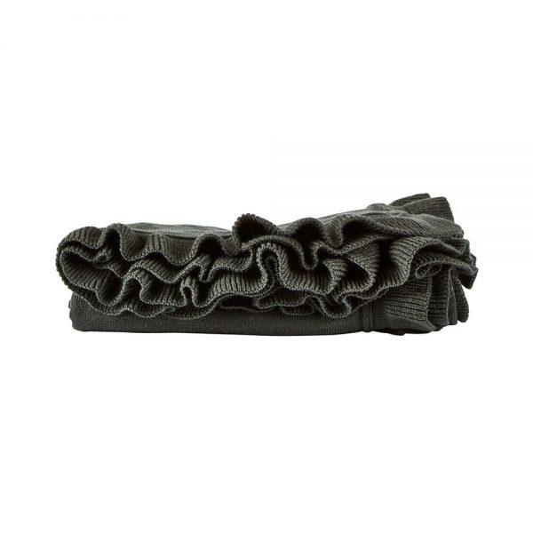 650000053 600x600 - Tấm phủ sofa xanh lá đậm 100%POL BO62340