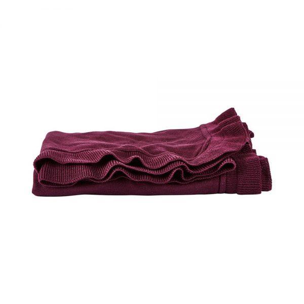 650000054 600x600 - Tấm phủ sofa đỏ bọc đô 100%POL BO162341
