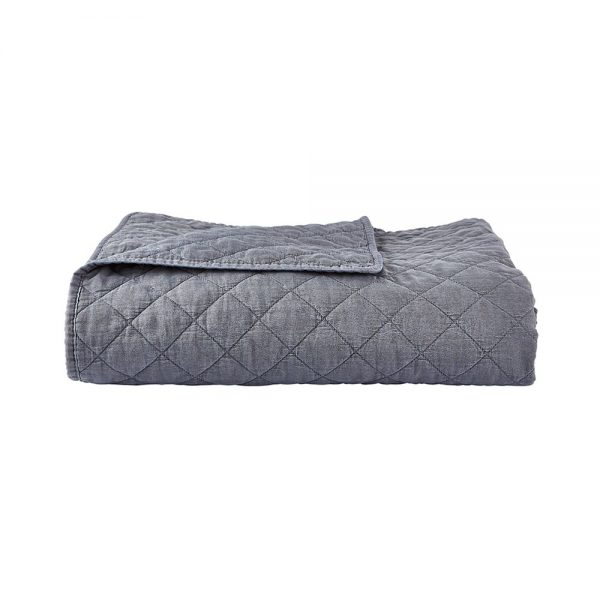 650000058 600x600 - Tấm phủ sofa xám 100%POL BO162364