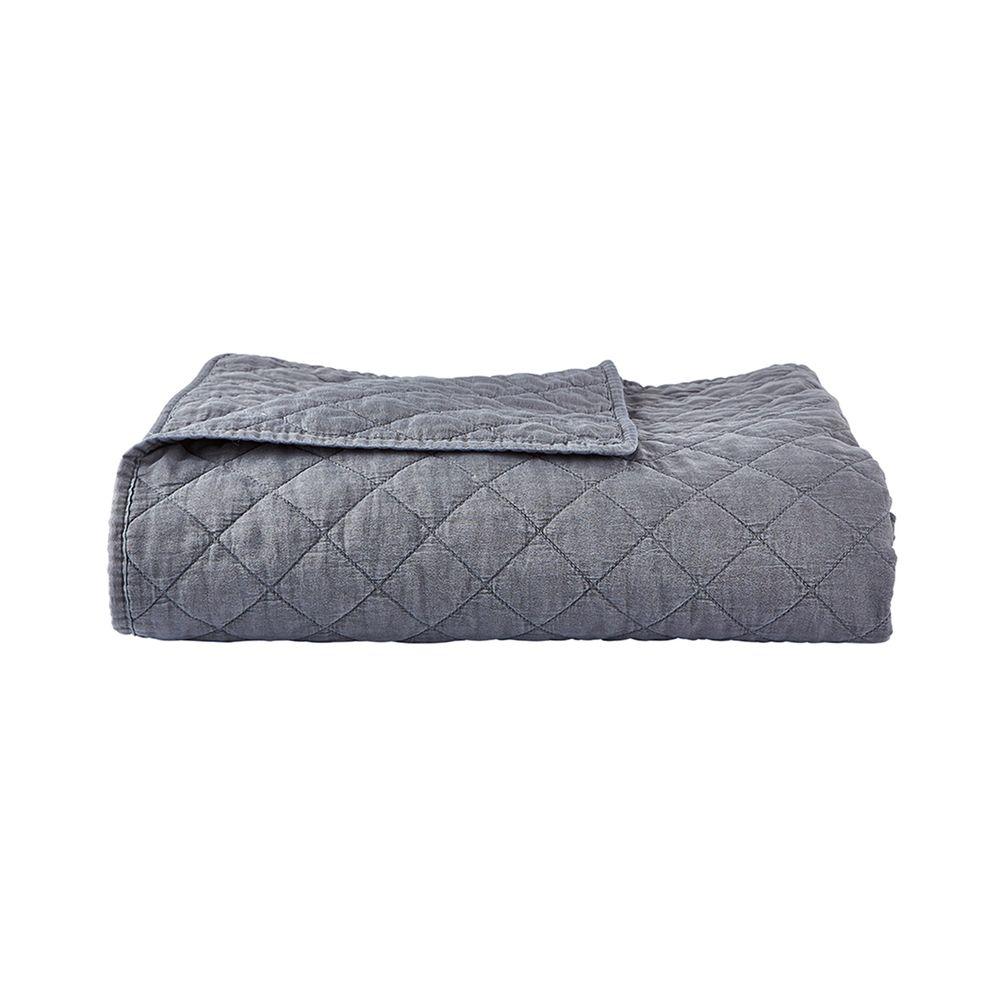 650000058 - Tấm phủ sofa xám 100%POL BO162364
