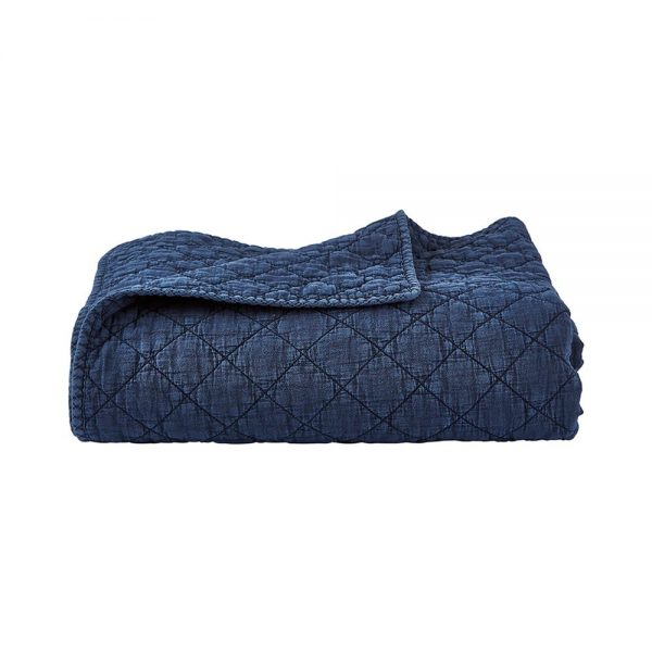 650000060 600x600 - Tấm phủ sofa xanh blue 100%POL BO162366
