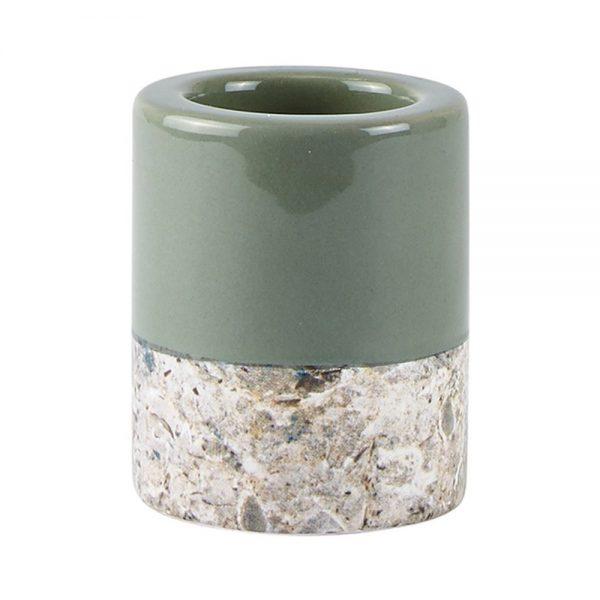 650000063 600x600 - Chân nến marble D6.6H8CM BO162413