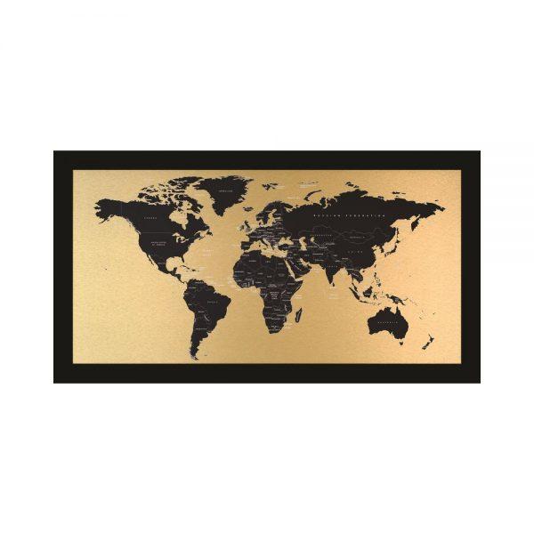 650000121 600x600 - Tranh bản đồ IN34090-60120-760