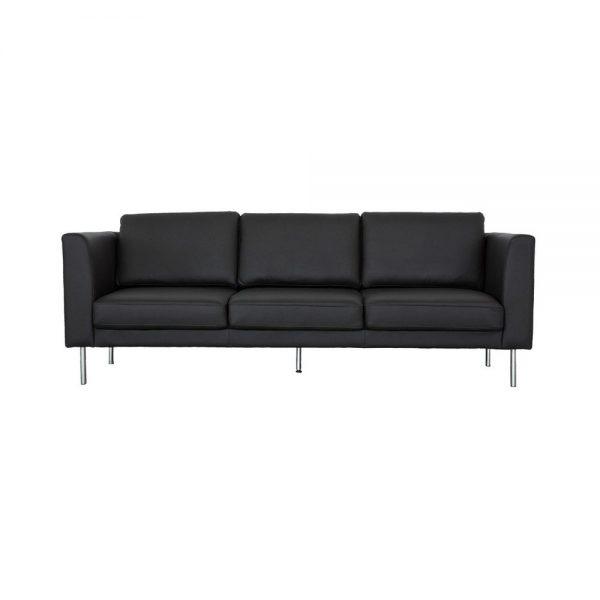 650000174 600x600 - Sofa Copenhagen