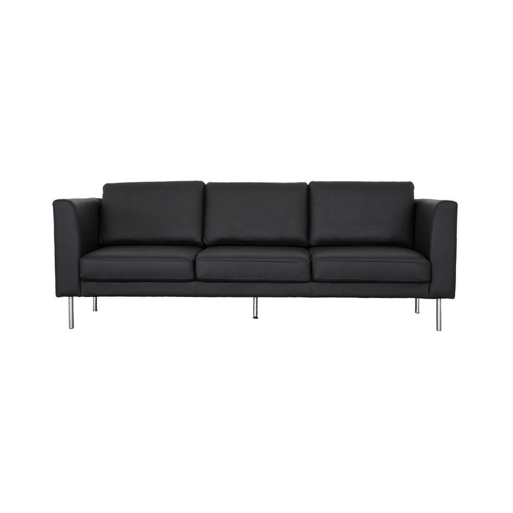 650000174 - Sofa Copenhagen