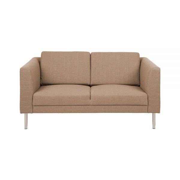 650000186 600x600 - Sofa Copenhagen