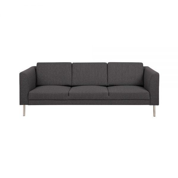 650000189 600x600 - Sofa Copenhagen
