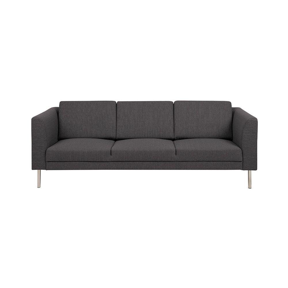 650000189 - Sofa Copenhagen
