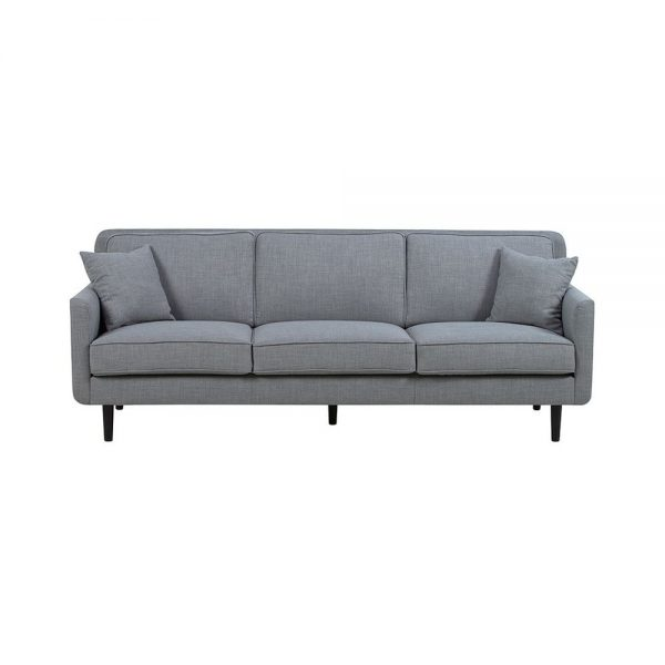 650000208 600x600 - Sofa Williamsburg