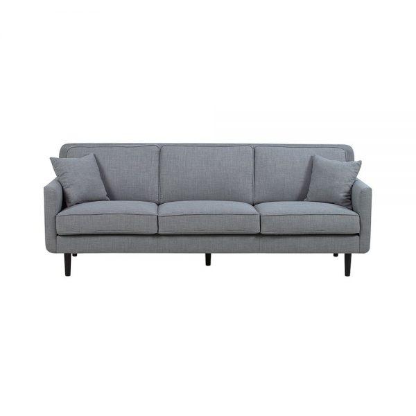 650000208 600x600 - Bộ sưu tập Sofa