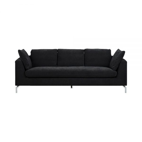 650000210 600x600 - Sofa Montgomery