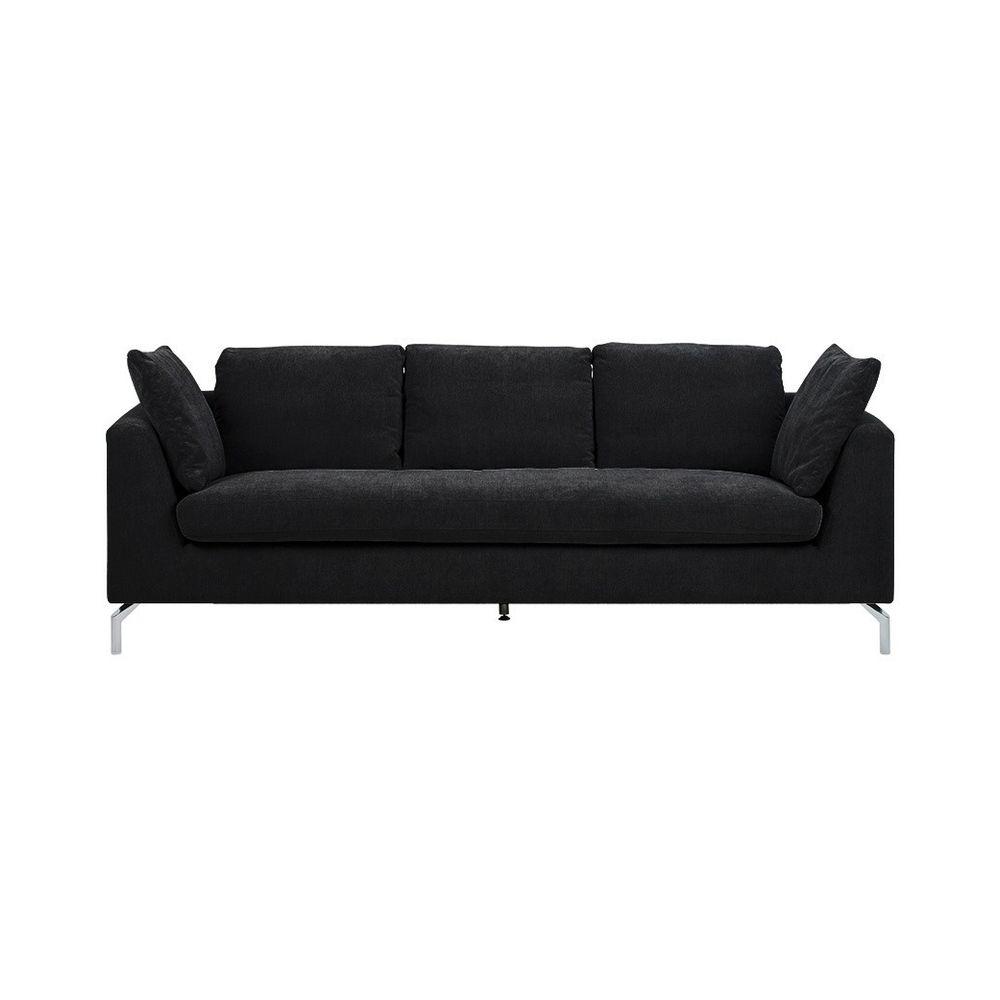 650000210 - Sofa Montgomery