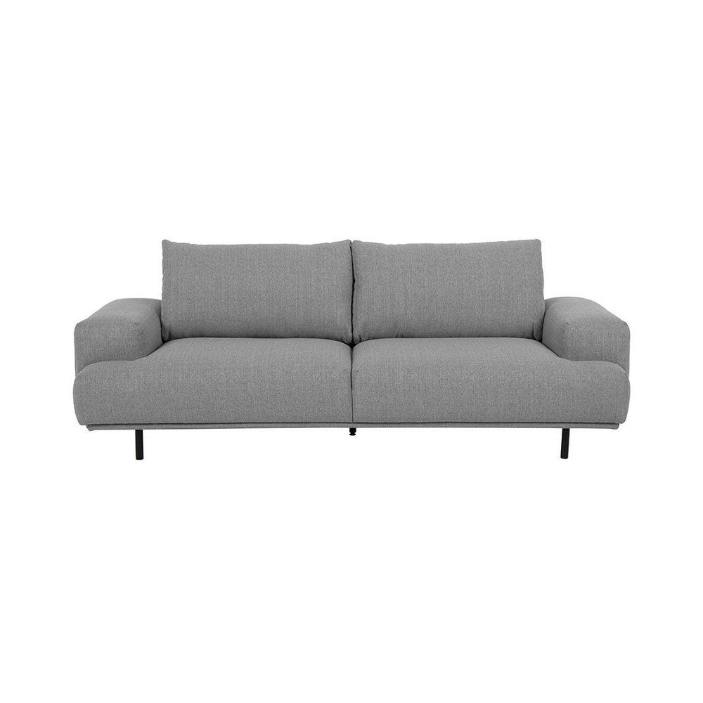 650000211 - Sofa Arlington