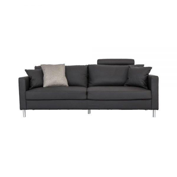 650000213 600x600 - Sofa Bellaire