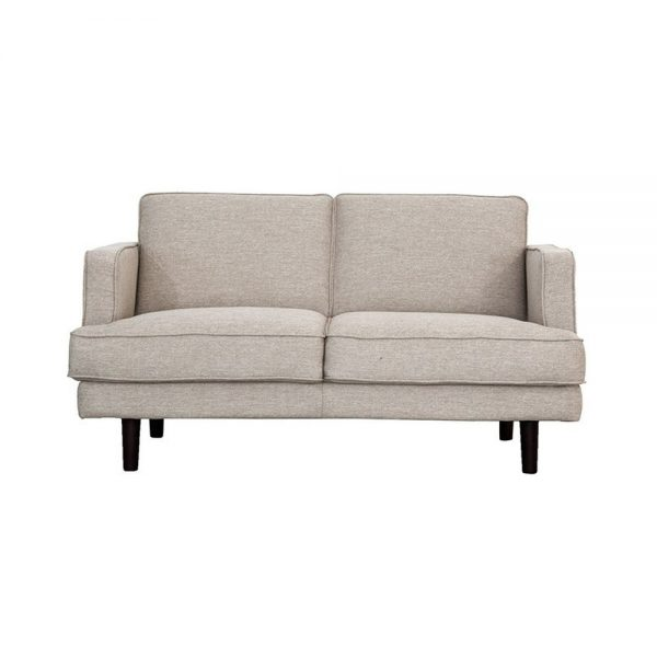 650000214 600x600 - Sofa Bliss Vải Dallas