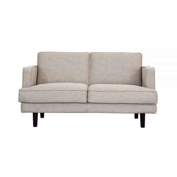 650000214 600x600 - Bộ sưu tập Sofa