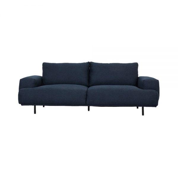650000215 600x600 - Sofa Arlington