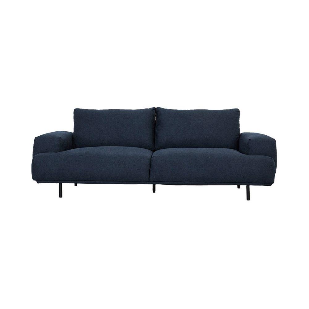 650000215 - Sofa Arlington
