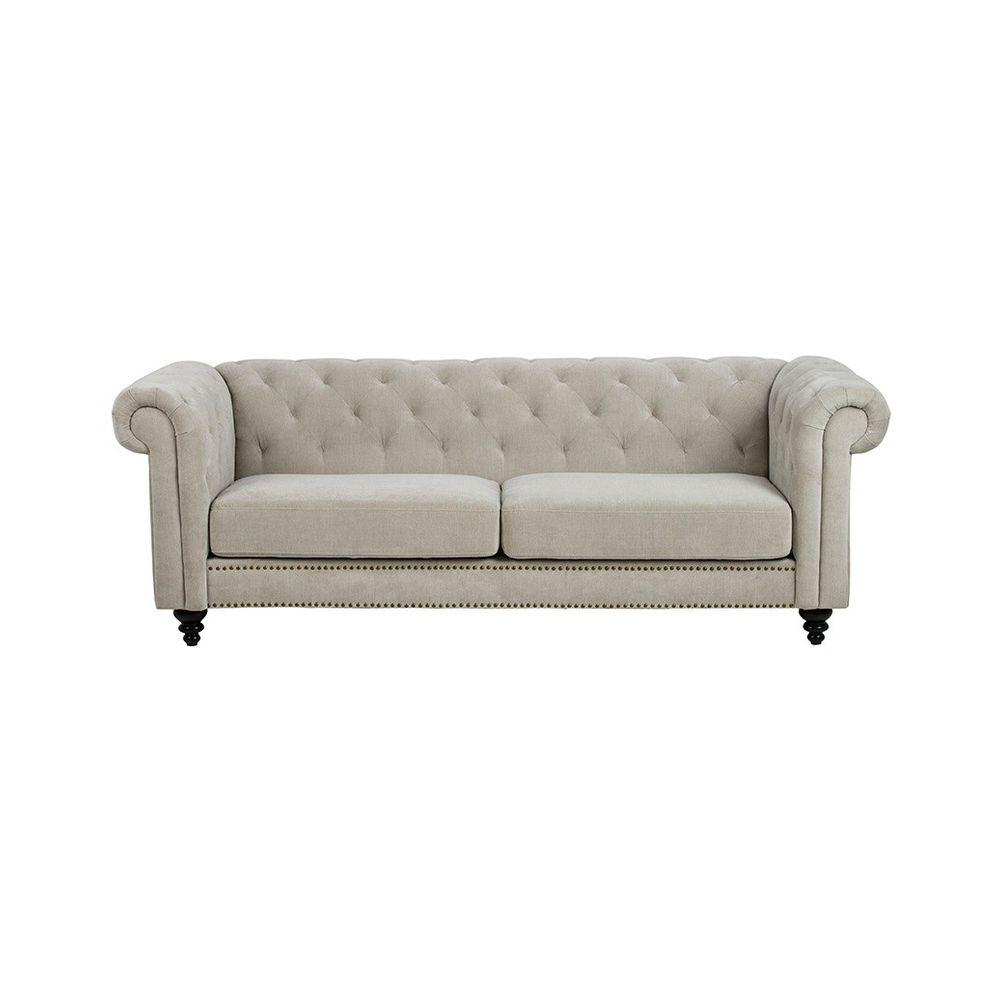 650000239 - Sofa Charlietown