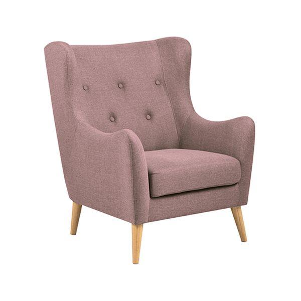 Ghế Sofa Đơn Kamma