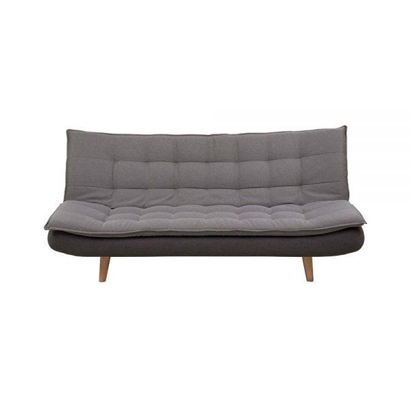 650000250 600x600 - Sofa Giường Gozzano