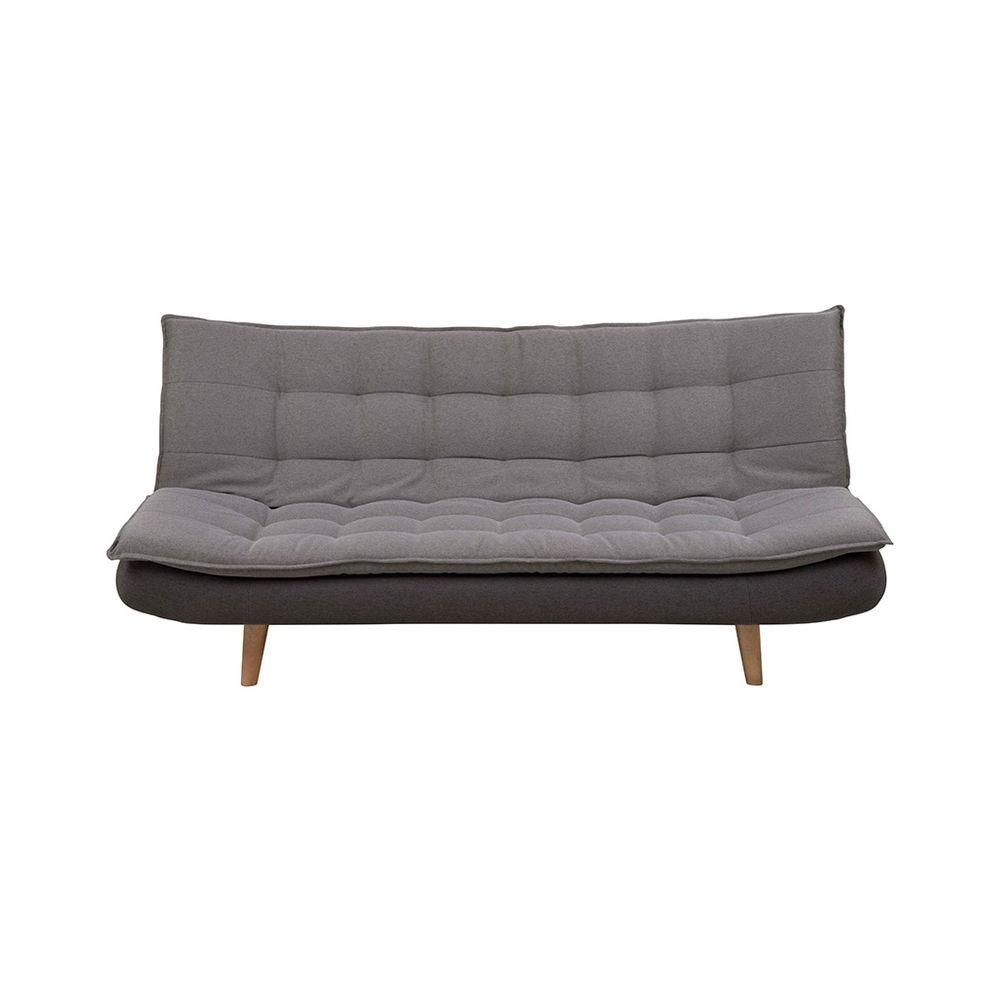 650000250 - Sofa Giường Gozzano
