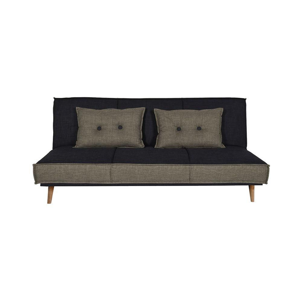 650000252 - Sofa Giường Cremona