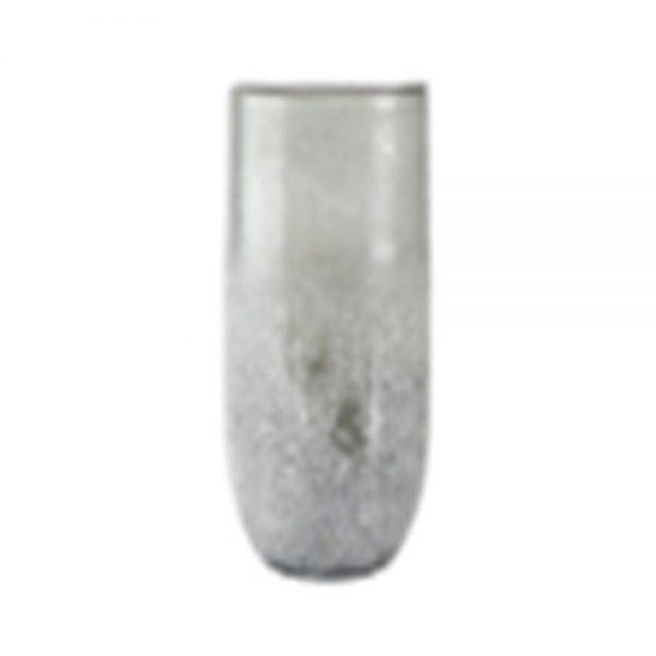650000327 600x600 - Bình hoa thuỷ tinh D13cmxH19,5cm BO71022