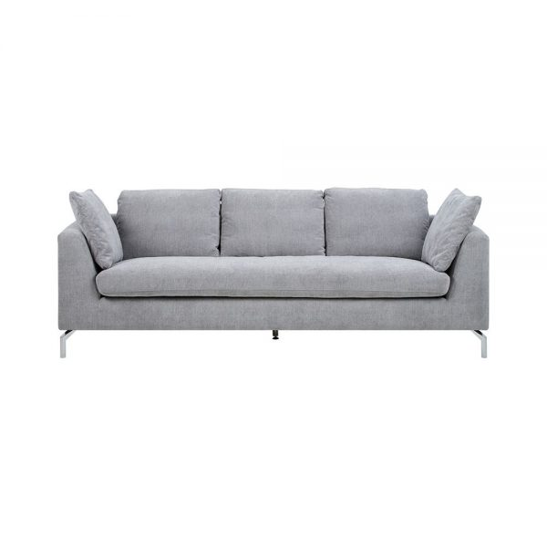 650000411 600x600 - Sofa Montgomery