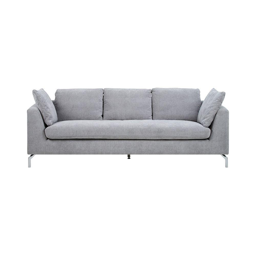 650000411 - Sofa Montgomery