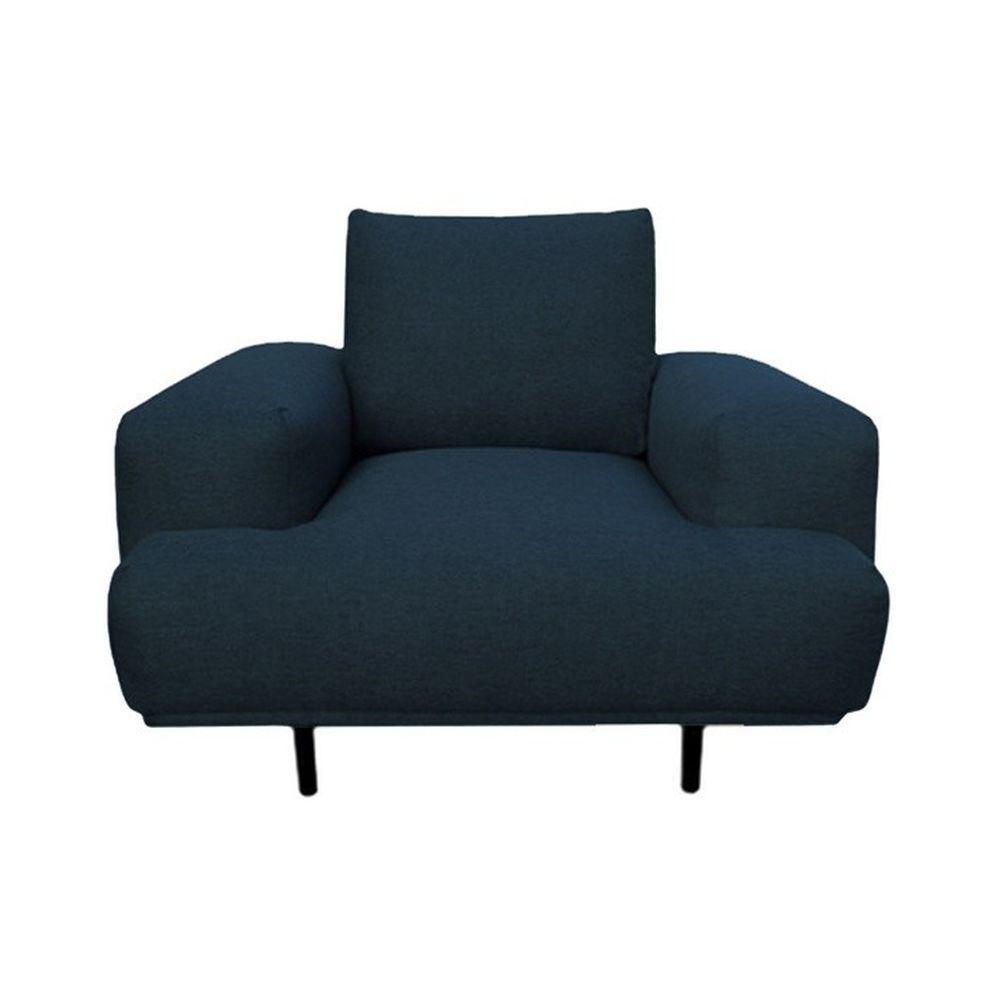 650000415 - Sofa Arlington
