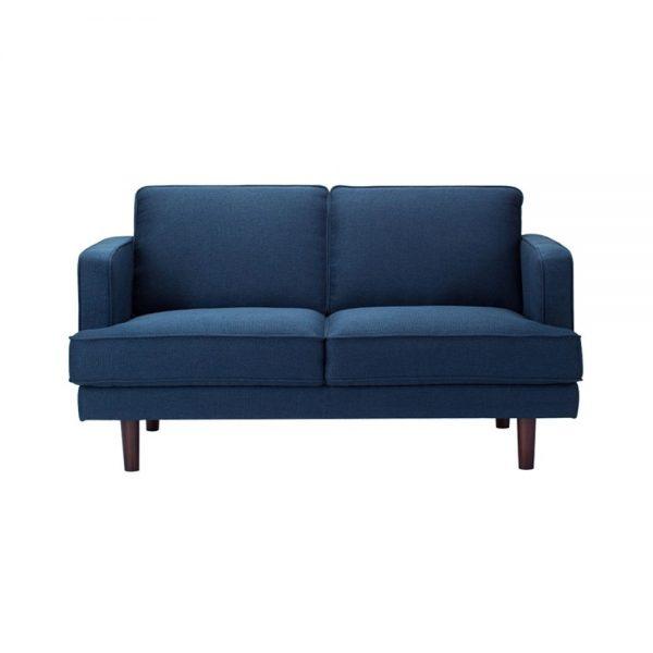 650000419 600x600 - Bộ sưu tập Sofa