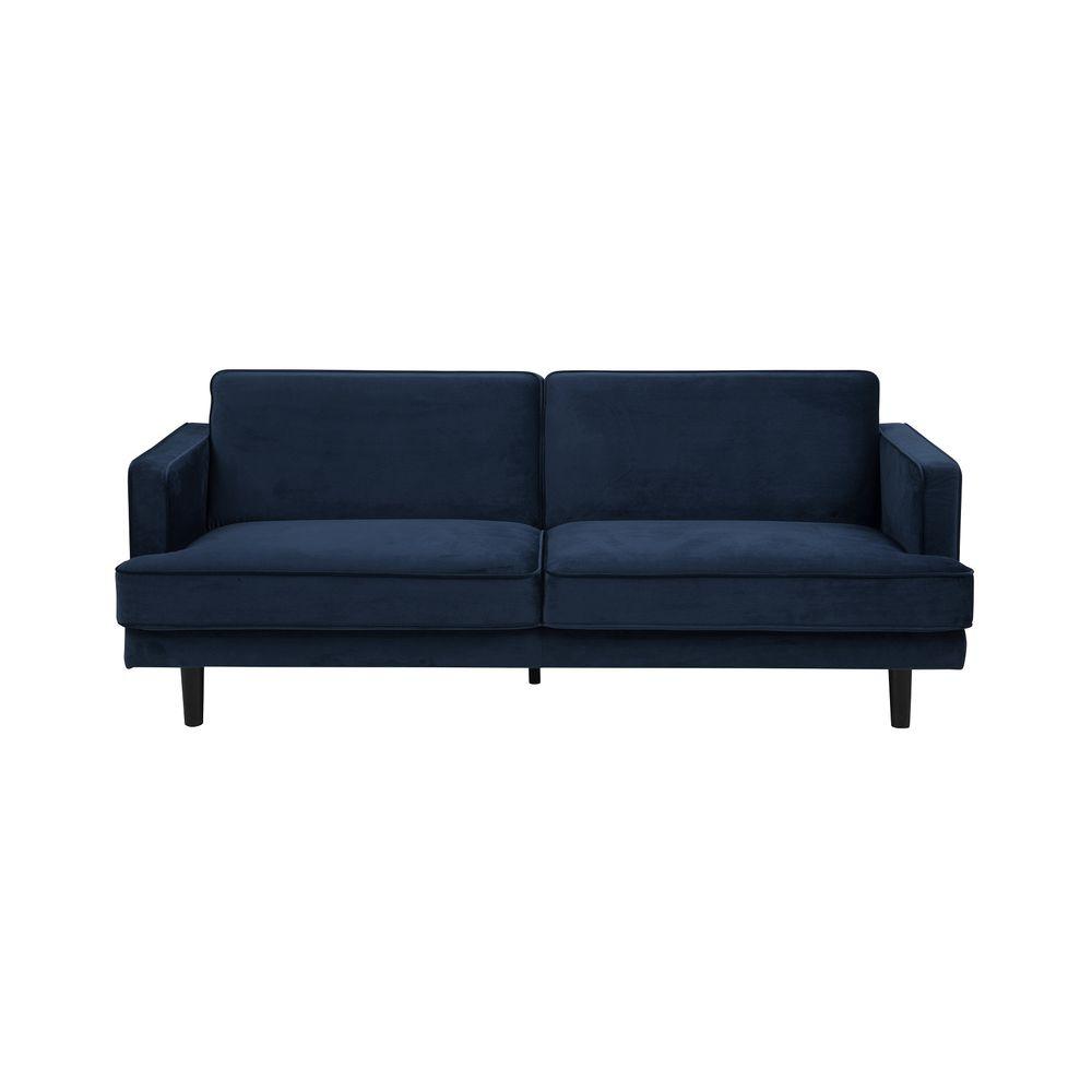 650000420 - Sofa Bliss (Nhung)