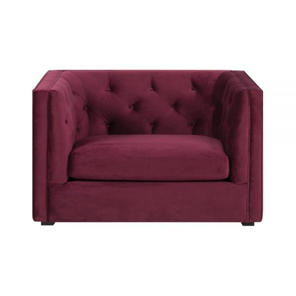 650000426 600x600 - Sofa Bloom