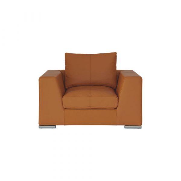 Sofa đơn Amery