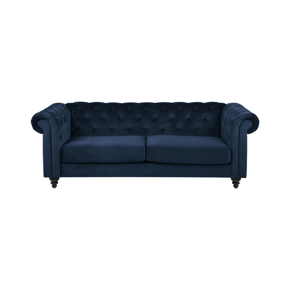 650000523 - Sofa Charlietown