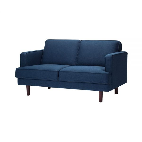 650000571 600x600 - Sofa Bliss Vải Portland