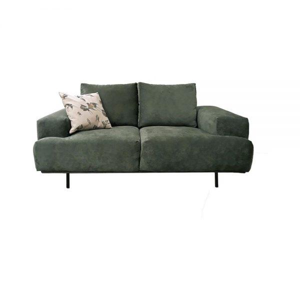 650000577 600x600 - Sofa Arlington
