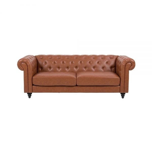 650000736 600x600 - Sofa Charlietown