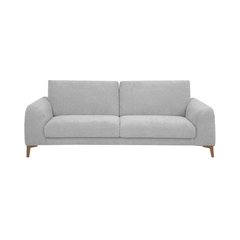 650000742 - Sofa Orlando