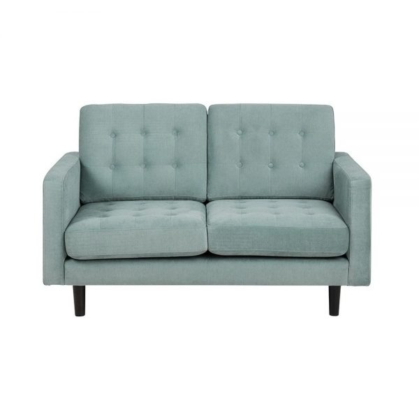 650000872 600x600 - Sofa Bellaire